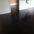 Ivan's Flooring & Design
