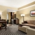Embassy Suites by Hilton Salt Lake West Valley City