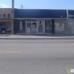 Leon's Wine & Liquor Center - CLOSED