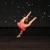 Steps of Faith Dance Studio