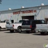 Greg's Trucking Service
