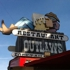 Outlaws Bar & Grill - CLOSED