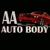 AA Auto Body