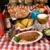 Orlando's Italian Restaurants