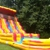 Tranum's Party Inflatables