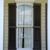 Jefferson Door Co