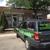 Top Cash Mobile LLC