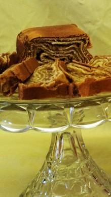 Italian Bakery of Virginia, Virginia MN