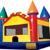 Broward Inflatables LLC