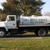 Law's Septic Service, LLC
