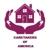 CARETAKERS AMERICA COA Home Rentals