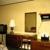 Budget Host Inn Long Prairie