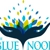 The Blue Noor