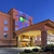 Holiday Inn Express & Suites COOKEVILLE