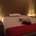Massage Company & Day Spa - CLOSED