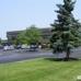 Cleveland Eye Care & Surgery Inc