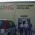 Long Trailer & Body Service Inc