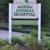 Bedford Animal Hospital