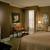 Rittenhouse 1715 A Btq Hotel
