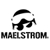 Maelstrom Tactical