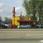 Arbetter's Hot Dogs