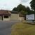 Connolly Animal Clinic