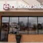 En-Unison Salon - Livonia, MI