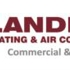 Landmark Heating And Air Conditioning Inc