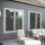 Buckhorn Landscaping and Home Repair, LLC