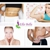 Ella Bella Beauty Clinique:Body Contouring DFW
