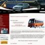 Leonia Crescent Limousines
