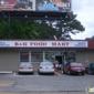 B & G Food Mart - Memphis, TN