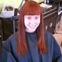 Crystal Taylor @ Crystal & Co. Salon Spa