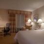 Hilton Garden Inn - Mountain View, CA