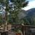 Star Colorado Office/ Mailing Address