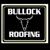 Bullock Roofing