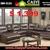 Casye Furniture