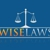 Wise Laws Houston Lawyers