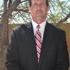 Farmers Insurance - Curt Lewis