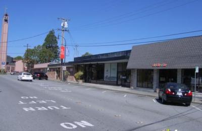 Oshiro Karate Dojo - San Mateo, CA