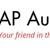 Ap Auto Repair