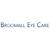 Broomall Eye Care