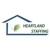 Heartland Staffing LLC