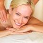 Bodywork Unbound Theraputic Massage & Spa