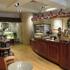 Honolulu Coffee Co