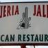 Taqueria Jalisco