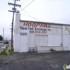 Hooper's Rear Ends, Inc.