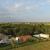 McPherson Aerial Photography - UAV/Drone Services