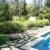 Salinas Landscaping & Tree Preservation Inc.