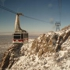 Sandia Peak Ski And Tramway